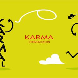 Karma Communication - Signor Refuso