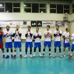Karma Communication - Messaggerie Volley
