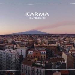 Karma Communication - Traslochiamo