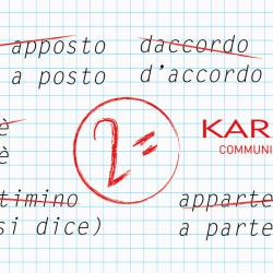 post-karma-02