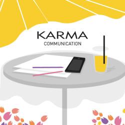 Karma Communication - Evviva Settembre
