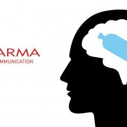 Karma Communication - Acqua benzina