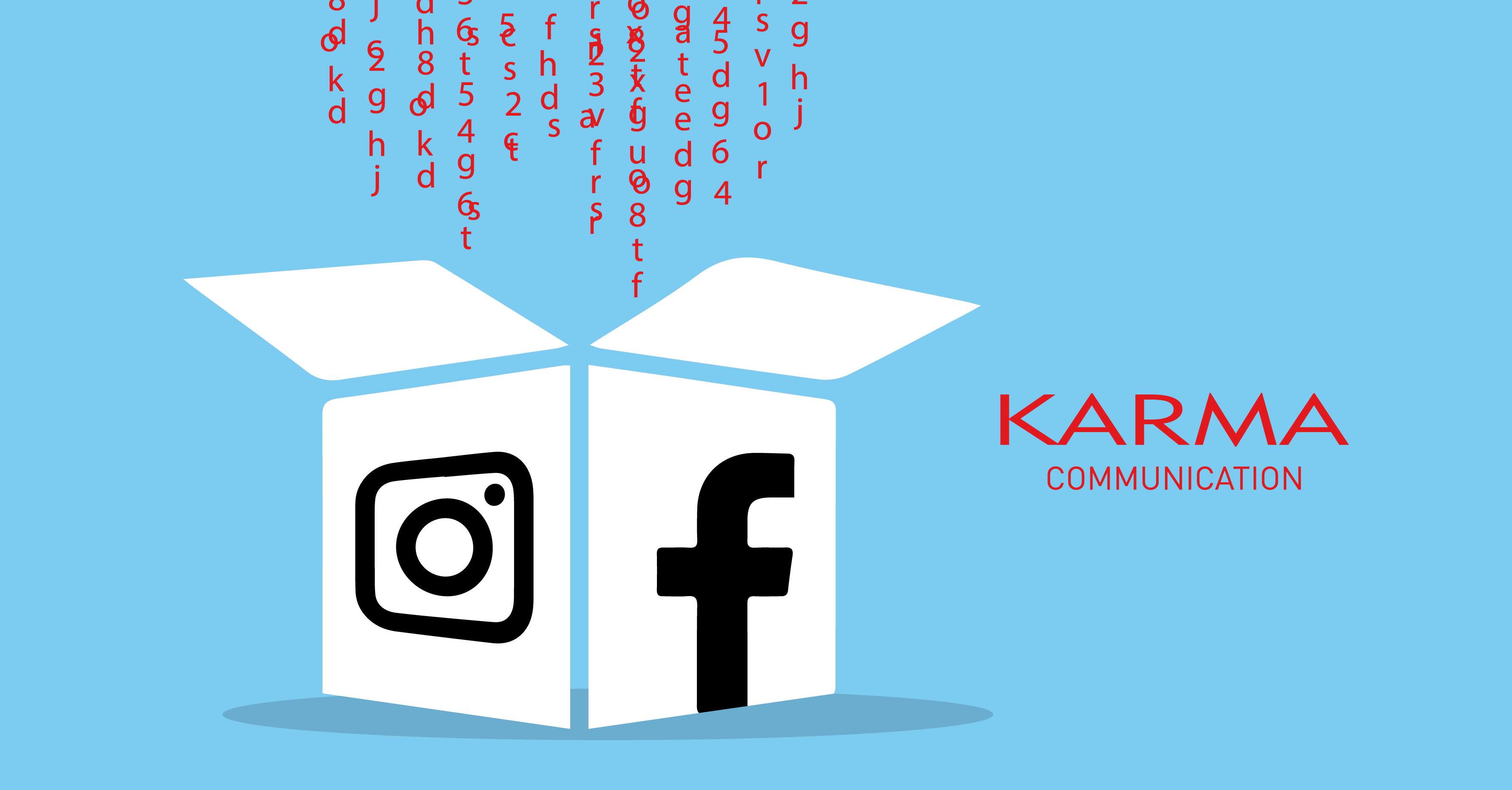 Karma Communication - Blog aziendale fatto bene