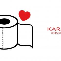 Karma Communication - San Valentino