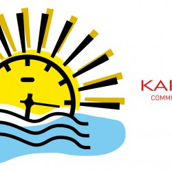 Karma Communication - Cliente professore