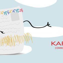 Karma Communication - Soddisfazioni da Curriculum