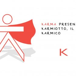 Karma Communication - Vi presentiamo Karmiotto