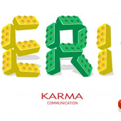 Karma Communication - Sopravvivere alle ferie