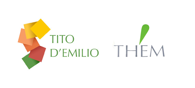 Them tito d 39 emilio karma communication for Tito d emilio arredamenti catania