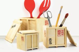 container-portaoggetti-inbox