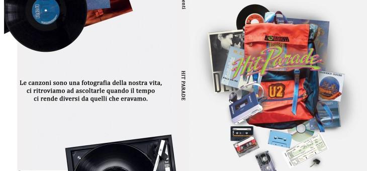 Luigi Pulvirenti in libreria con Hit Parade