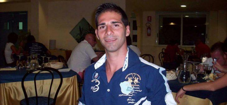 Giustizia/Scuola | 17-01-18 | Morte Gianluca Pepe | Una giornata tra aule di scuola e di tribunale per la famiglia di Gianluca Pepe
