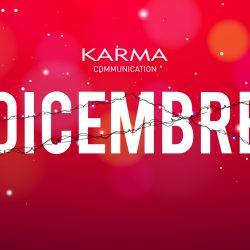 Karma Communication - Addobbare o non addobbare