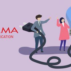 Karma Communication - Sì alla fantasia ma non troppa
