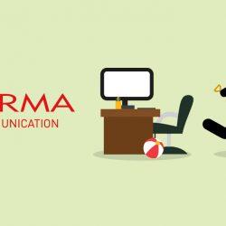Karma Communication - Ferie d'inverno
